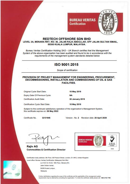certificate-iso-1