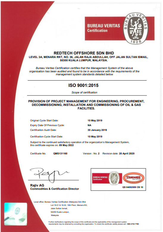 certificate-iso-2
